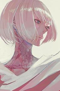 http://lostgeneration.f-rpg.ru/img/avatars/0010/e9/37/126-1439463521.jpg