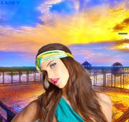 http://lust.icebb.ru/img/avatars/0011/15/3f/490-1377620994.jpg