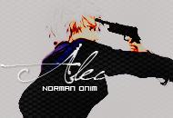 Alec Norman Onim