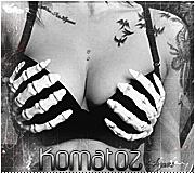 Komatoz