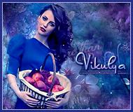 Vikulya
