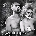 vip.loops