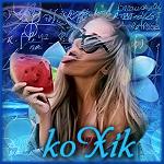 koXsik