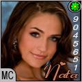 mc_Nata