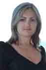 ЕленаГорбатенко