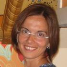 Пехова Марина