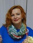 Быкова Елена