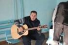 Вячеслав Камышев