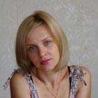 Екатерина Поджарова