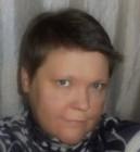 Лена Степаненко
