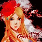 Inoue Orihime