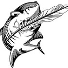 Акула Пера