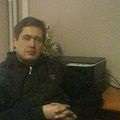 Андрей Желдак