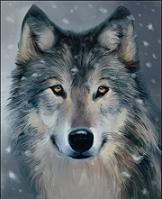 автор Волчьих Троп