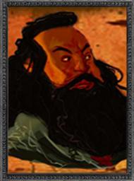 Бахидж ибн Ваддах
