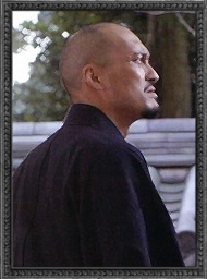 Танака Такеши