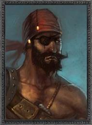 Яхши ибн Озгур