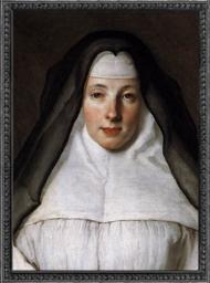 Мать Маргарита