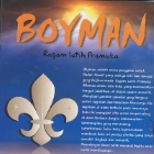 boyman