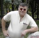 http://novejshaaj.mybb.ru/img/avatars/0011/5d/92/199-1345829618.jpg