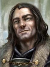 Адам Мельдор