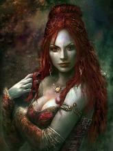 http://wiedzmin.mybb.ru/img/avatars/0011/5f/87/216-1446391870.png