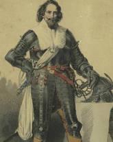 Меетывер де Ротц-Васбринк