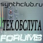 synthclub.ru