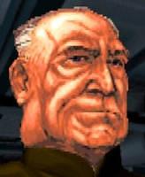 Генерал Ром Мок
