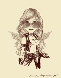 DJ Dobryj Angel