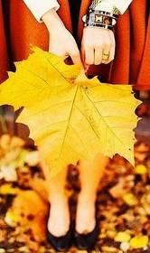 Влюблена_в_осень