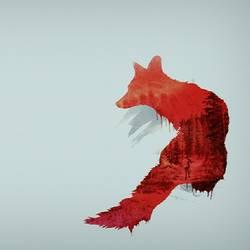 L_Fox