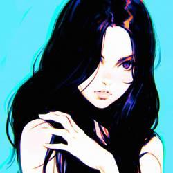 Evaleene