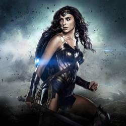 Wonder_Woman