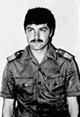 Игорь Григорьев