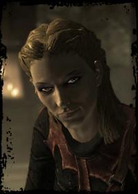 http://skyrim.roleforum.ru/img/avatars/0011/9c/a8/107-1353914093.jpg