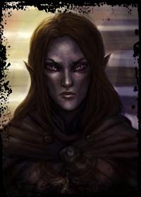 http://skyrim.roleforum.ru/img/avatars/0011/9c/a8/123-1354926444.jpg