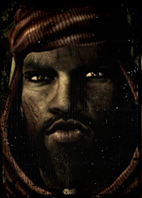 http://skyrim.roleforum.ru/img/avatars/0011/9c/a8/165-1358700847.png