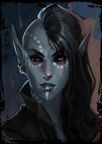 http://skyrim.roleforum.ru/img/avatars/0011/9c/a8/367-1377277379.jpg