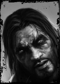 http://skyrim.roleforum.ru/img/avatars/0011/9c/a8/74-1378275225.jpg