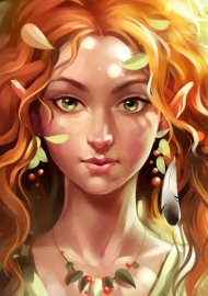 http://chesare.magicrpg.ru/img/avatars/0011/ff/1b/227-1543855897.jpg