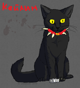 http://catslife.rolevaya.ru/img/avatars/0012/1c/0a/14-1352453043.png