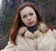 elena_borisova