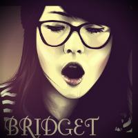 Bridget Morrisone