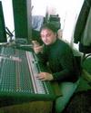 Master-Sound