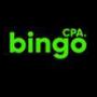 cpa_bingo