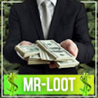 MrLoot