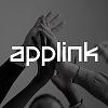 Applink Network