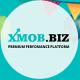 Artem_Xmob