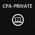CPA-PRIVATE